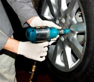 service_tire